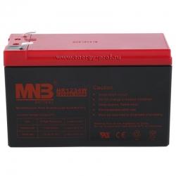 Аккумуляторная батарея MNB HR1234W-1