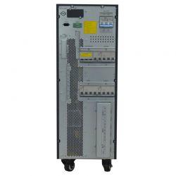 ИБП HIDEN EXPERT HE33010XS-1