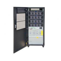 ИБП HIDEN EXPERT HE33120X-1