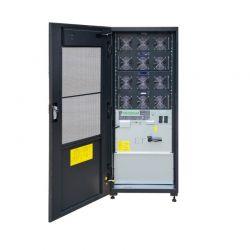 ИБП HIDEN EXPERT HE33200X-1