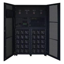 ИБП HIDEN EXPERT HE33400X-1