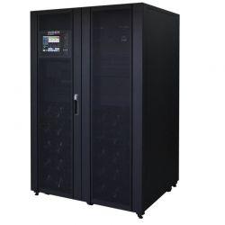 ИБП HIDEN EXPERT HE33400X