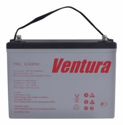 Аккумуляторная батарея Ventura HRL12210W