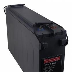 Аккумуляторная батарея Ventura FT 12-180