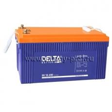 akkumulyatornaya-batareya-delta-gx12-230