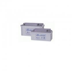 Аккумуляторная батарея Leoch DJM12180