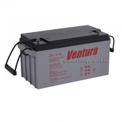 Аккумуляторная батарея Ventura GPL 12-65 вид 2