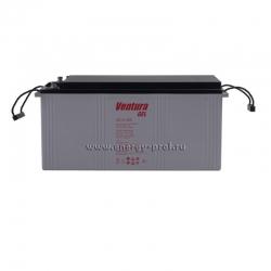 Аккумуляторная батарея Ventura VG 12-200