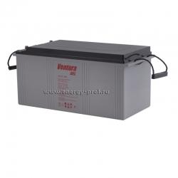 Аккумуляторная батарея Ventura VG 12-200 вид 1