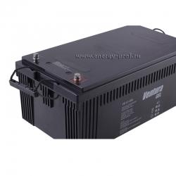 Аккумуляторная батарея Ventura VG 12-230 вид 3