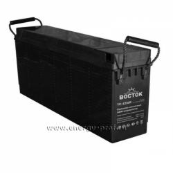 Аккумуляторная батарея Восток ТС-12105