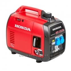 Бензиновый однофазный инверторный генератор Honda EU 22i