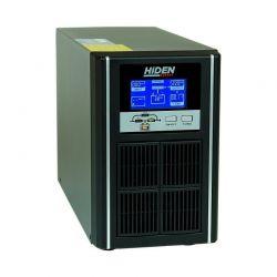 ИБП HIDEN EXPERT UDC9201H-24 (800 Вт, 24 В)