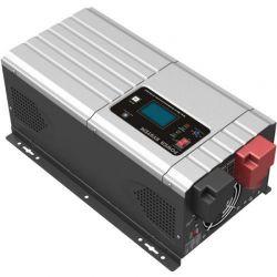 ИБП Hiden Control HPS30-3024PRO (3000 Вт, 24 В)