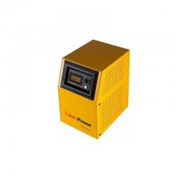 ИБП CyberPower CPS 1000 E передний вид