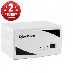 ИБП CyberPower SMP750EI