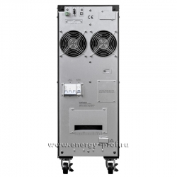 ИБП LANCHES L900PRO-H 3/1 10kVA-1