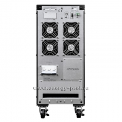 ИБП LANCHES L900PRO-H 3/1 20kVA-1