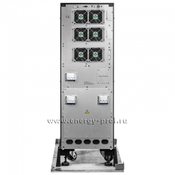 ИБП LANCHES L900Pro-H 3/3 30kVA-1