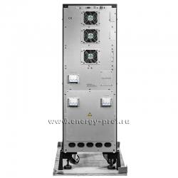 ИБП LANCHES L900Pro-S 3/3 15kVA-1