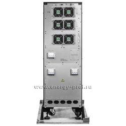 ИБП LANCHES L900Pro-S 3/3 30кВА-1