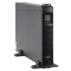 ИБП LANCHES L900Pro-S RT 3000VA-1