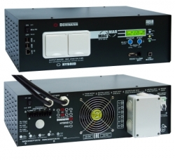 Инвертор MAP DOMINATOR 48-4,5 (48В, 4.5 кВт)