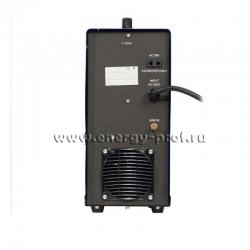 Инверторный сварочный полуавтомат Aurora PRO OVERMAN 160 (MOSFET) ракурс 5