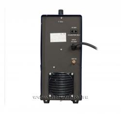 Инверторный сварочный полуавтомат Aurora PRO OVERMAN 200 (MOSFET) ракурс 5