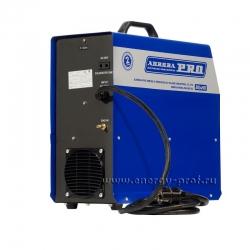 Инверторный сварочный полуавтомат Aurora PRO OVERMAN 200 (MOSFET) ракурс 6
