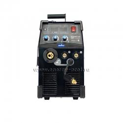 Синергетический инверторный сварочный полуавтомат Aurora PRO SPEEDWAY 200 (MIG/MAG+MMA)