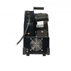 Синергетический инверторный сварочный полуавтомат Aurora PRO SPEEDWAY 200 (MIG/MAG+MMA) ракурс 5