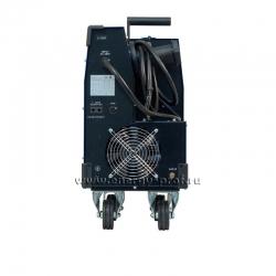Инверторный сварочный полуавтомат AuroraPRO SPEEDWAY 300 ракурс 5
