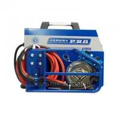 Инверторный сварочный полуавтомат Aurora PRO ULTIMATE 300 ракурс 6