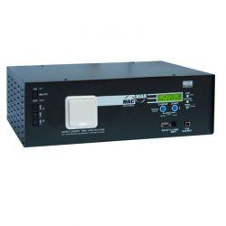 Инвертор MAP SIN PRO 12-3 (12В, 3 кВт)