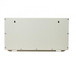 Однофазный стабилизатор Lider PS 15000SQ-PRO-15, вид сзади