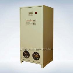 Однофазный стабилизатор Lider PS 20000W+30/-50
