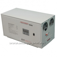 Стабилизатор напряжения Lider PS3000W-50