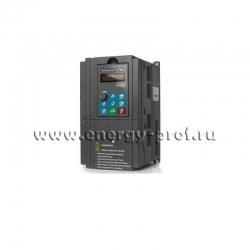 Преобразователь частоты IDS-Drive B222T4B