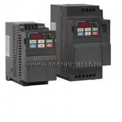 Преобразователь частоты IDS-Drive E201T2B