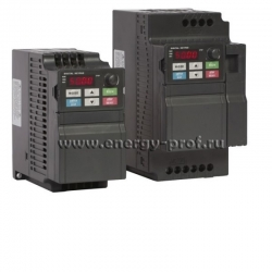 Преобразователь частоты IDS-Drive E401T2B