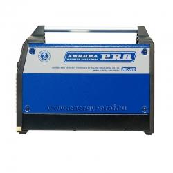 Синергетический инверторный сварочный полуавтомат Aurora PRO SPEEDWAY 160 ракурс 1