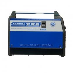 Синергетический инверторный сварочный полуавтомат Aurora PRO SPEEDWAY 160  ракурс 7