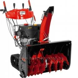 Снегоуборщик бензиновый AL-KO SnowLine 760 TE