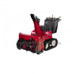 Снегоуборщик бензиновый Honda HSM1380IE