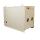 Однофазный стабилизатор Lider PS 100000SQ-I-25