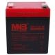Аккумуляторная батарея MNB HR1221W-1