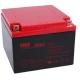 Аккумуляторная батарея MNB MS 26-12