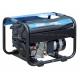 Однофазный генератор SDMO PERFORM 3000 XL