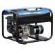 Однофазный генератор SDMO PERFORM 4500 XL